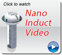 LifesMiracle Nano Induct