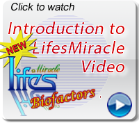 LifesMiracle Introduction Video