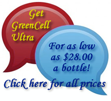 GreenCell Prices