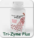Go to TriZyme Plus Page