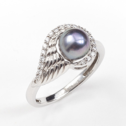 Evermore Ring